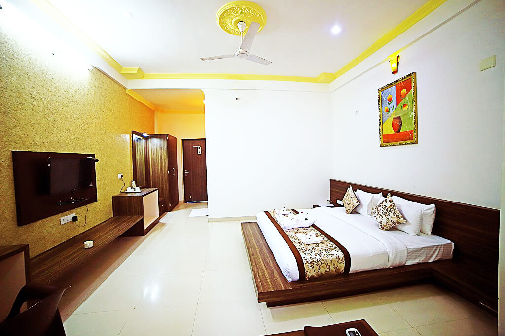 Accommodation-in-Udaipur_best accommodation in udaipur