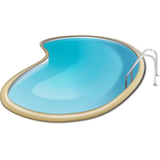 swimming-pool-icon-13935